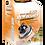 Thumbnail: #G16502 Air Re-Fresher, Citrus Grove Scent