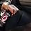 Thumbnail: RIDES ET COFFEE ODEUR DESODORISANT SCENT