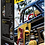 Thumbnail: G3301 Brilliant Solutions Paint Restoration Kit