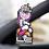 Thumbnail: Licorne car scent