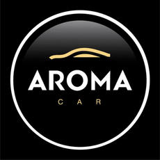aroma car2.jpg