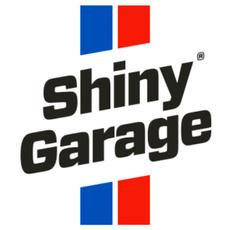 shiny garage2.jpg