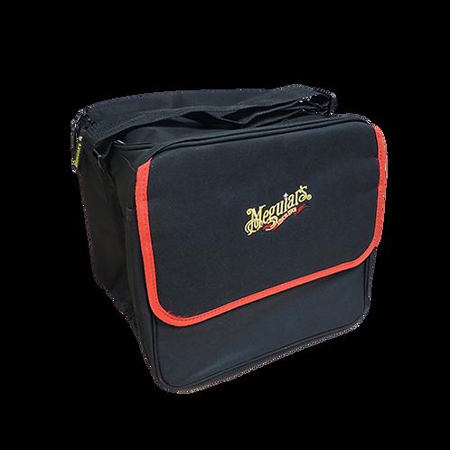 ST015 Meguiar's Kit Bag