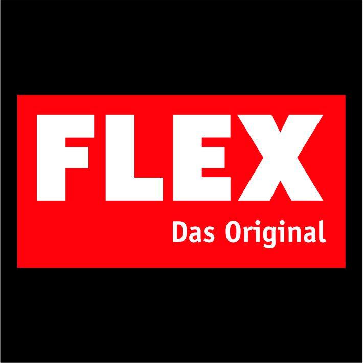 flex2.jpg