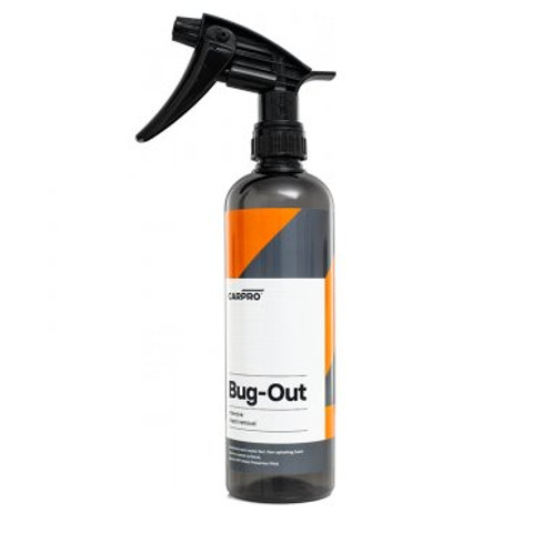 Bug-Out 500ml