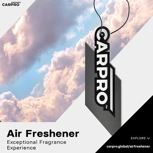 AirRefresher Carpro
