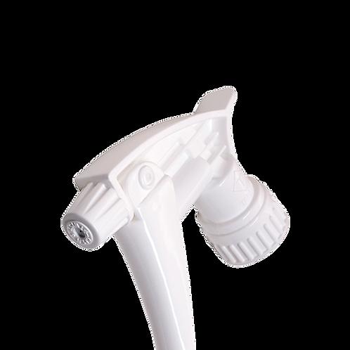 #D110516 Standard Sprayer