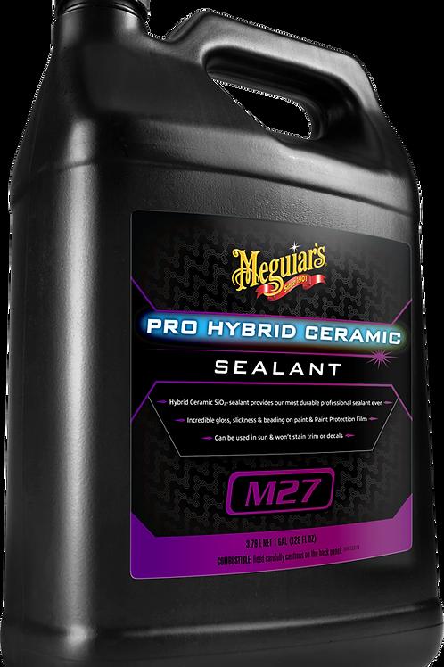 M2701 Pro Hybrid Ceramic Sealant