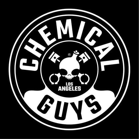 chemical guys2.jpg