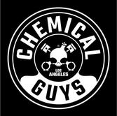 chemical guys2.jpg