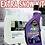 Thumbnail: ESK G12619 Pack EXTRA SNOW Ph neutral + G12619