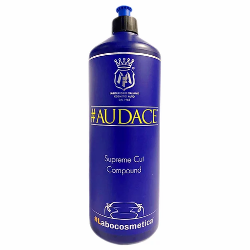 #AUDACE 1000ml  LAB58