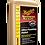 Thumbnail: # M20532 Ultra Finishing Polish 946 ml