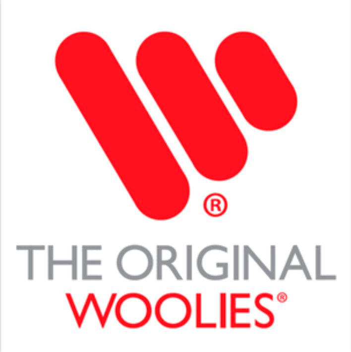 the original woolies.jpg