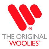 the original woolies.jpg