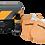 Thumbnail: CarPro – C.Quartz Lite Kit