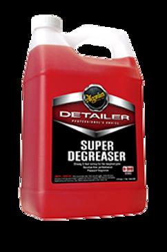 #D10801/ Super Degreaser