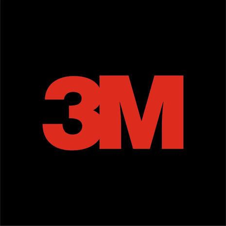 3m2.jpg