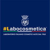 labocometice logo.png