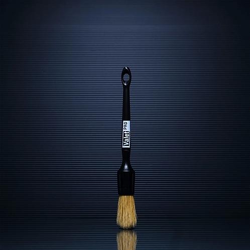 Dash Brush BRU3 Valetpro