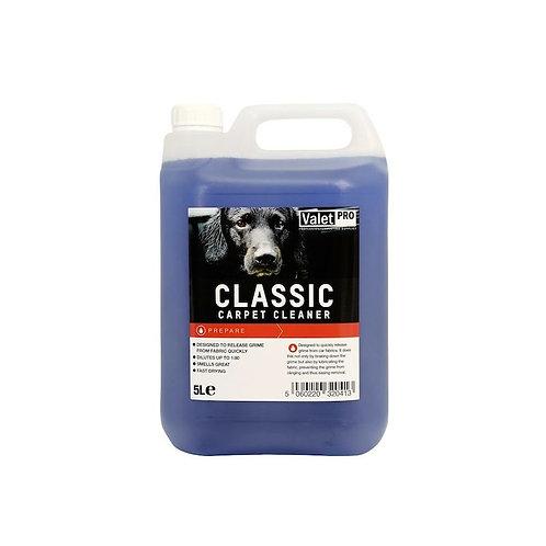 Classic Carpet Cleaner 5L IC8-5L