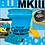Thumbnail: MK 3 Blue pack