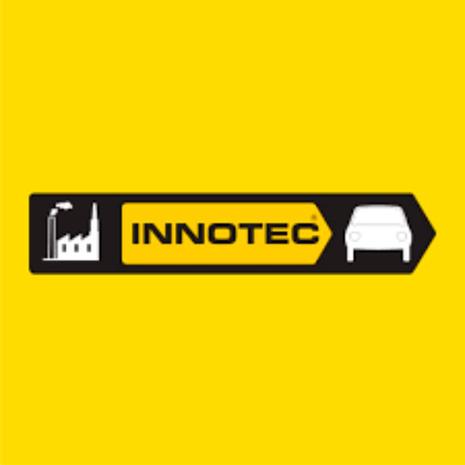 innotec2.jpg