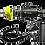 Thumbnail: Bigboi  Vacuum kit Mini & Mini Plus