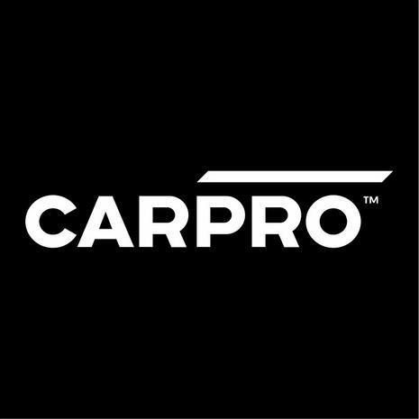 carpro2.jpg