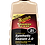 Thumbnail: #M2116/ Synthetic Sealant 476 ml