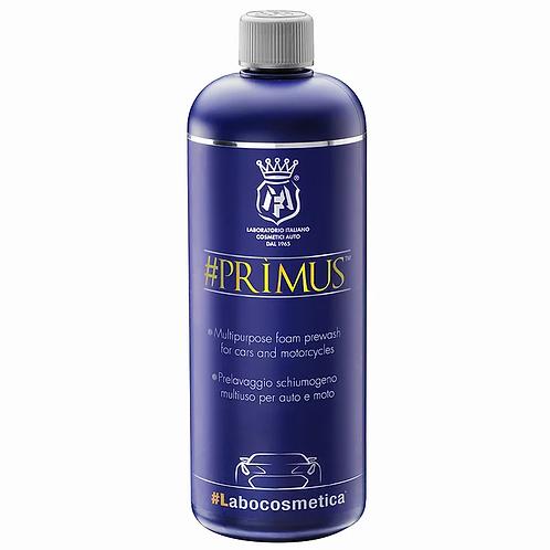 #PRIMUS 1000ml LAB30