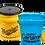 Thumbnail: KIT2SEAUX HC408+G408B+ Grit Guard®+Bucket+Li