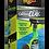 Thumbnail: #G1016 Smooth Surface Clay Kit