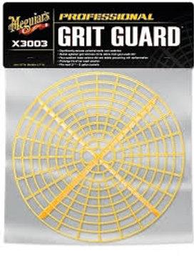 X3003 Grit Guard®