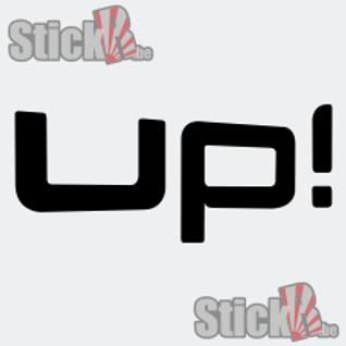 vw Up 01