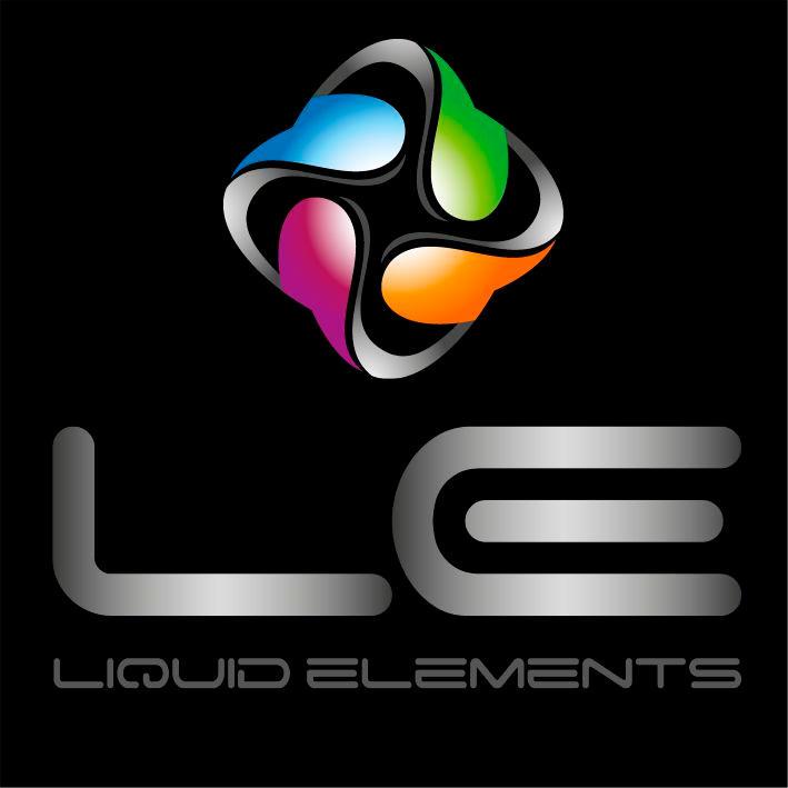 Liquid Elements2.jpg