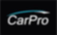 car pro.png