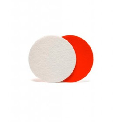 Glass Polishing Pad 5""
