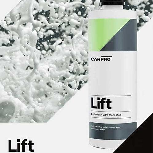 Lift 1000ml Carpro Prélavage Shamp