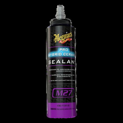 M2716 Pro Hybrid Ceramic Sealant