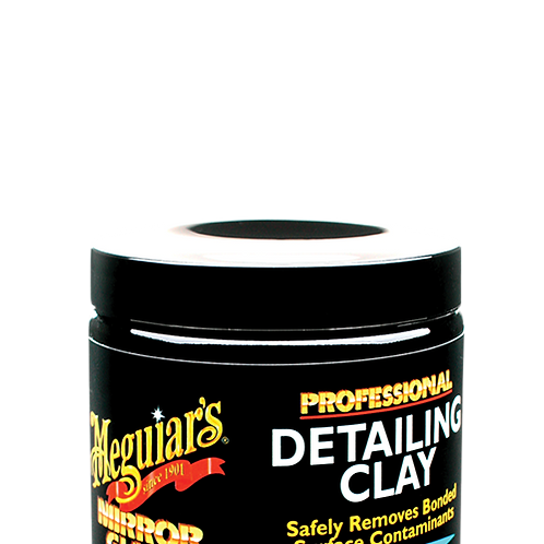 #C2000 Detailing Clay Mild