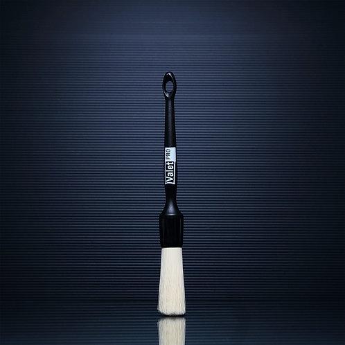 Small Ultra Soft Brush BRU35 Valetpro