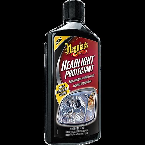G17110 Headlight Protectant