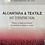 Thumbnail: Kit d'entretien pour alcantara et textile