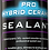 Thumbnail: M2716 Pro Hybrid Ceramic Sealant