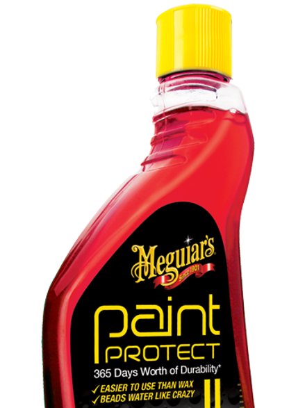 #G36516 Paint Protect