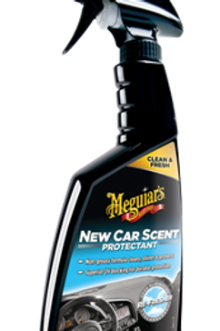 #G4216 New Car Scent Protectant