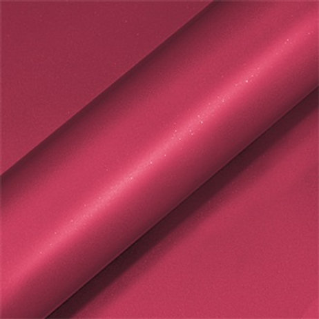 Matte Cherry Metallic Avery spw 152/100cm