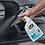 Thumbnail: #G180724 Carpet & Cloth Re-Fresher Odor Eliminator Spray