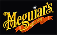 meguiar.png